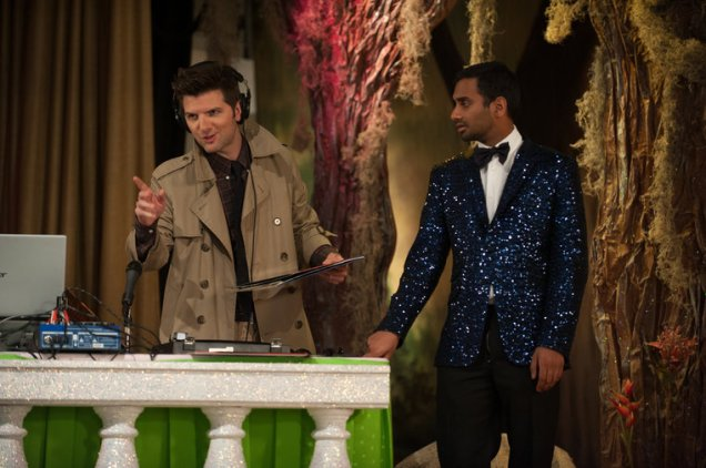 http://www.nbc.com/parks-and-recreation/photos/toms-bens-prom-playlists/1660616
