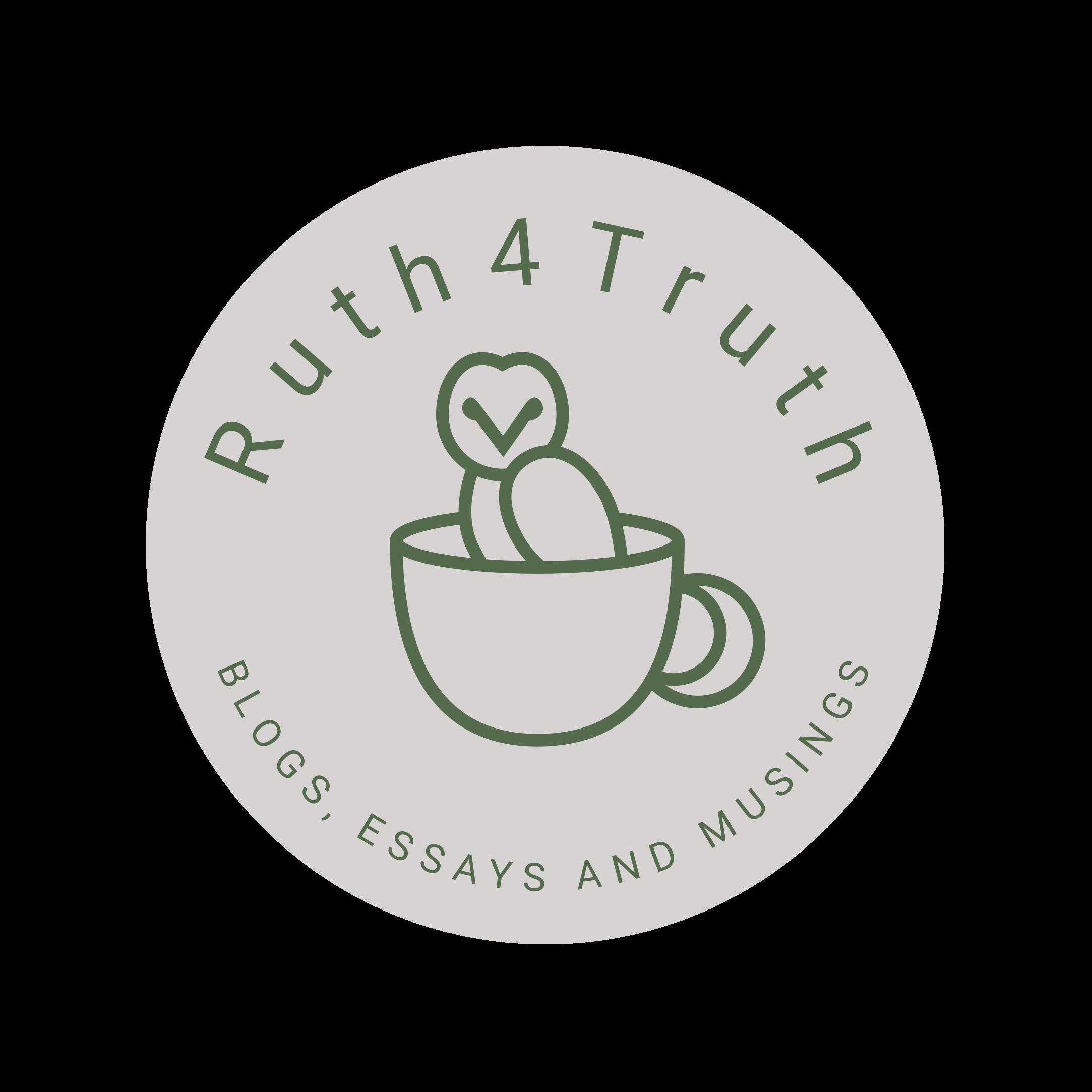 Ruth4Truth